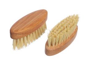 Экобраш_Компактная щётка для бороды арт. В-086_фото2