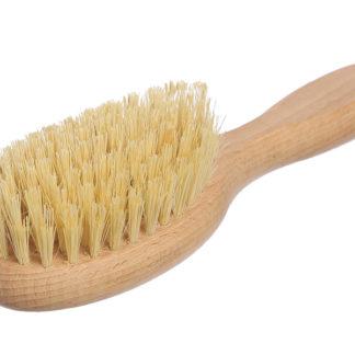 Экобраш_Овальная щётка для волос арт. Р-192_1