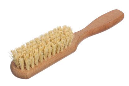 Экобраш_Щётка для волос арт. Р-216_фото1