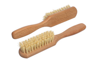 Экобраш_Щётка для волос арт. Р-216_фото2